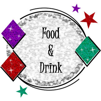 Food and Drink