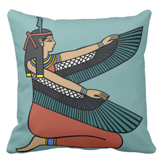 Blankets, Rugs, and Pillows
