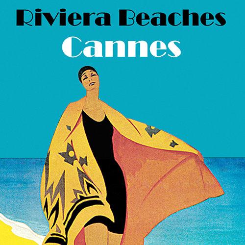 Riviera Beaches