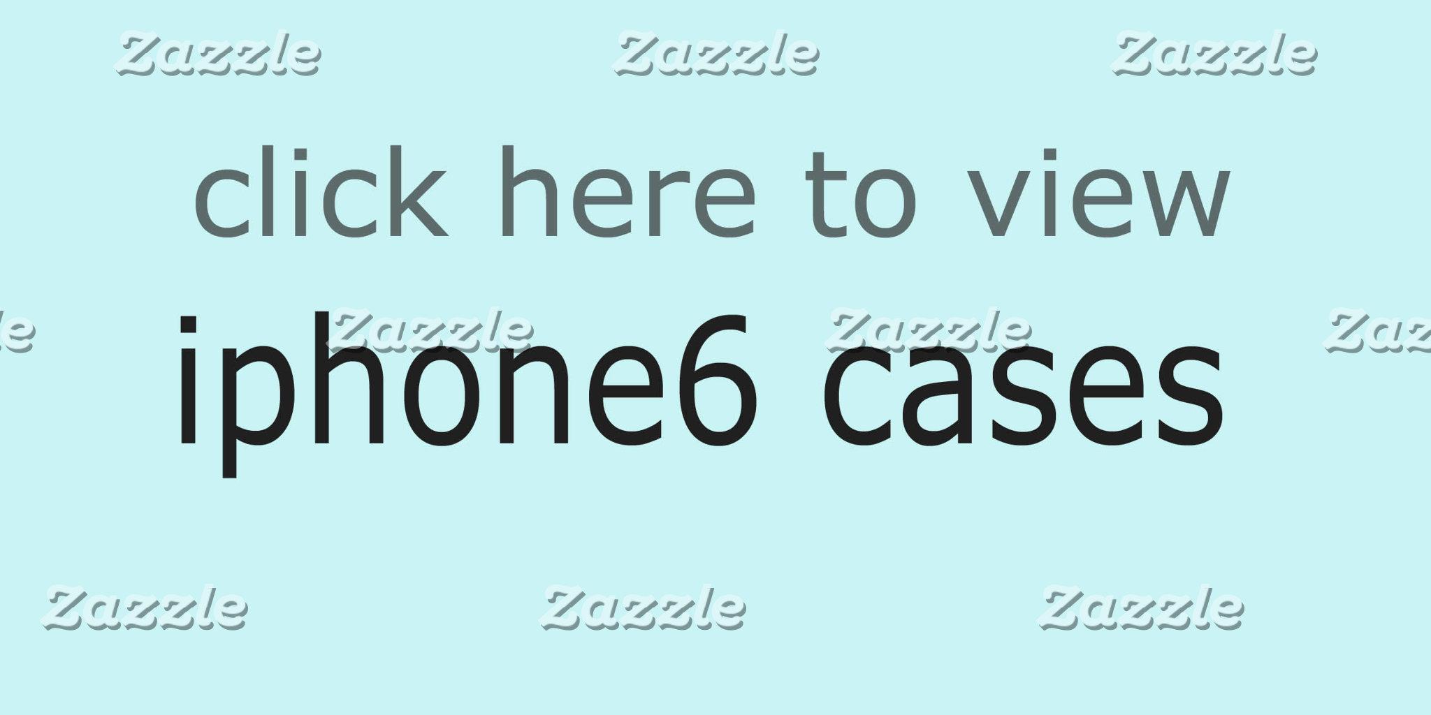 iphone6 cases