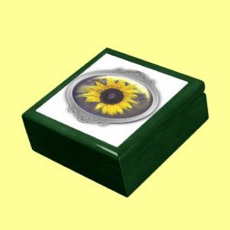 Gift Boxen