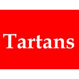 Tartans