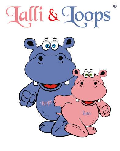 Lalli & Loops Artikel