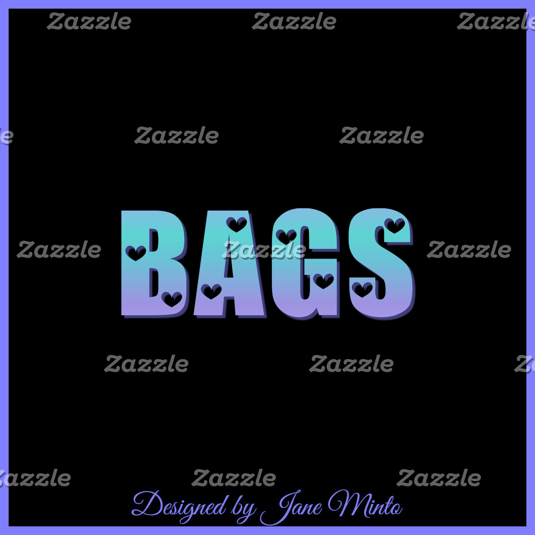 TOTES & OTHER BAGS