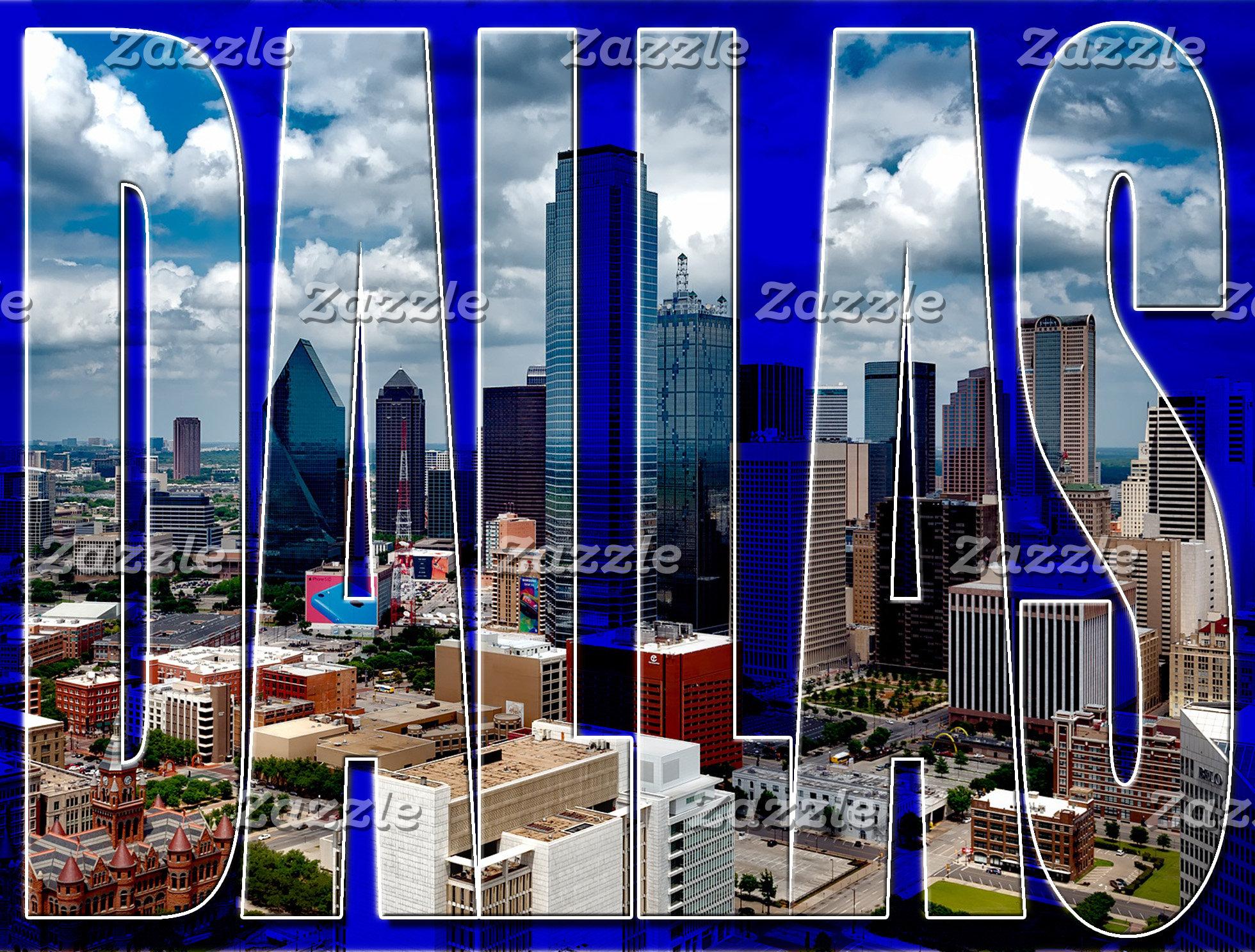 Dallas, Texas (USA)