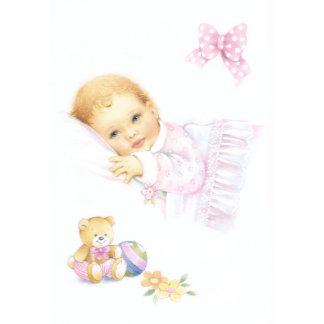 Baby/New born baby