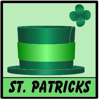 St. Patrick's Day Irish Gifts