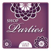 ::Party Shop