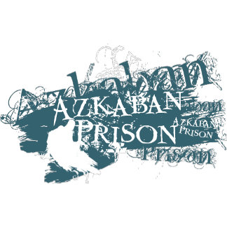 Azkaban Prison 2