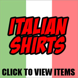 Italian Shirts