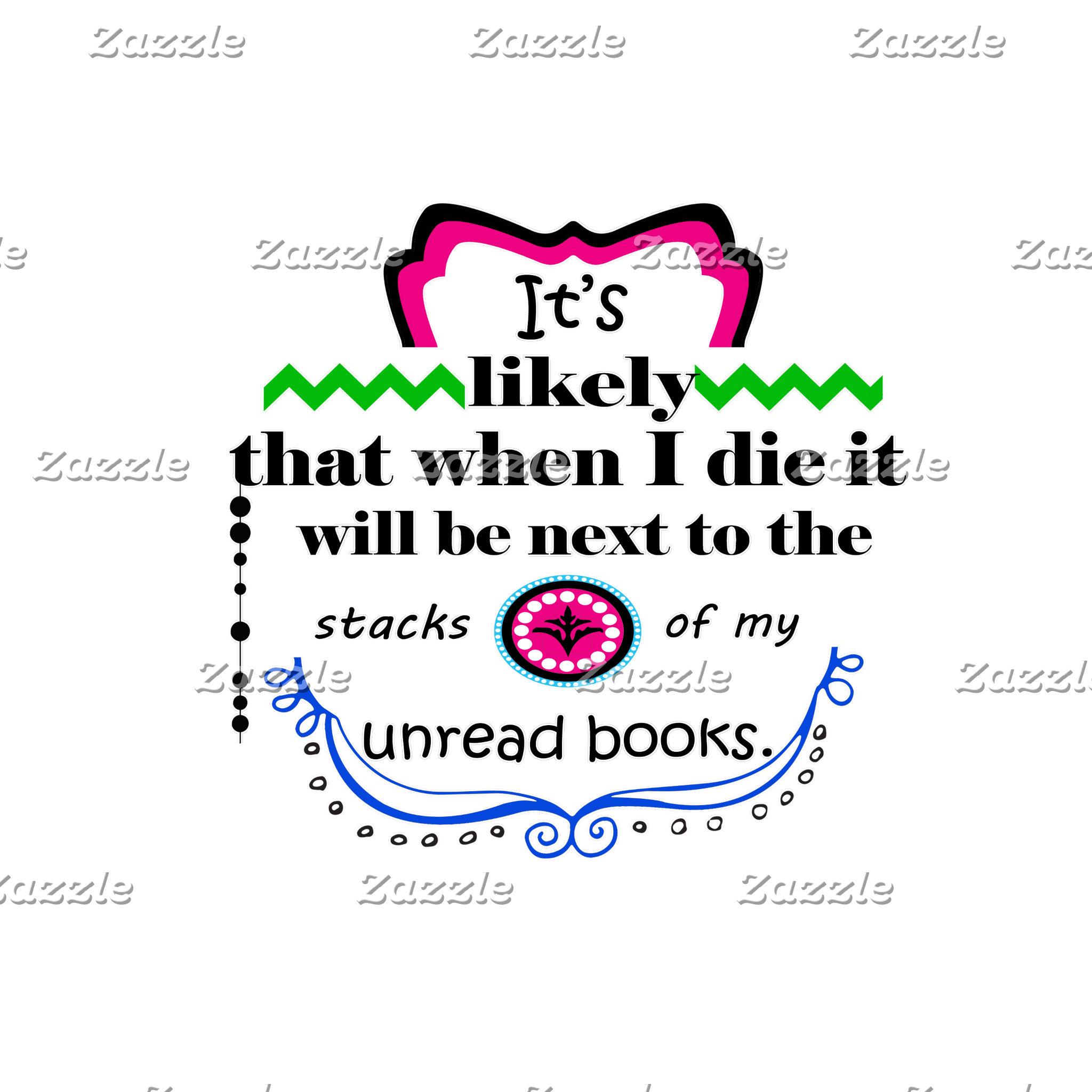 Quotes/Typography