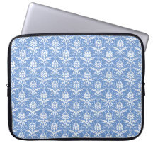 Laptop Cases & Sleeves