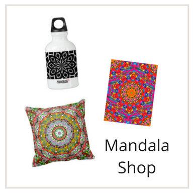 Mandala Shop
