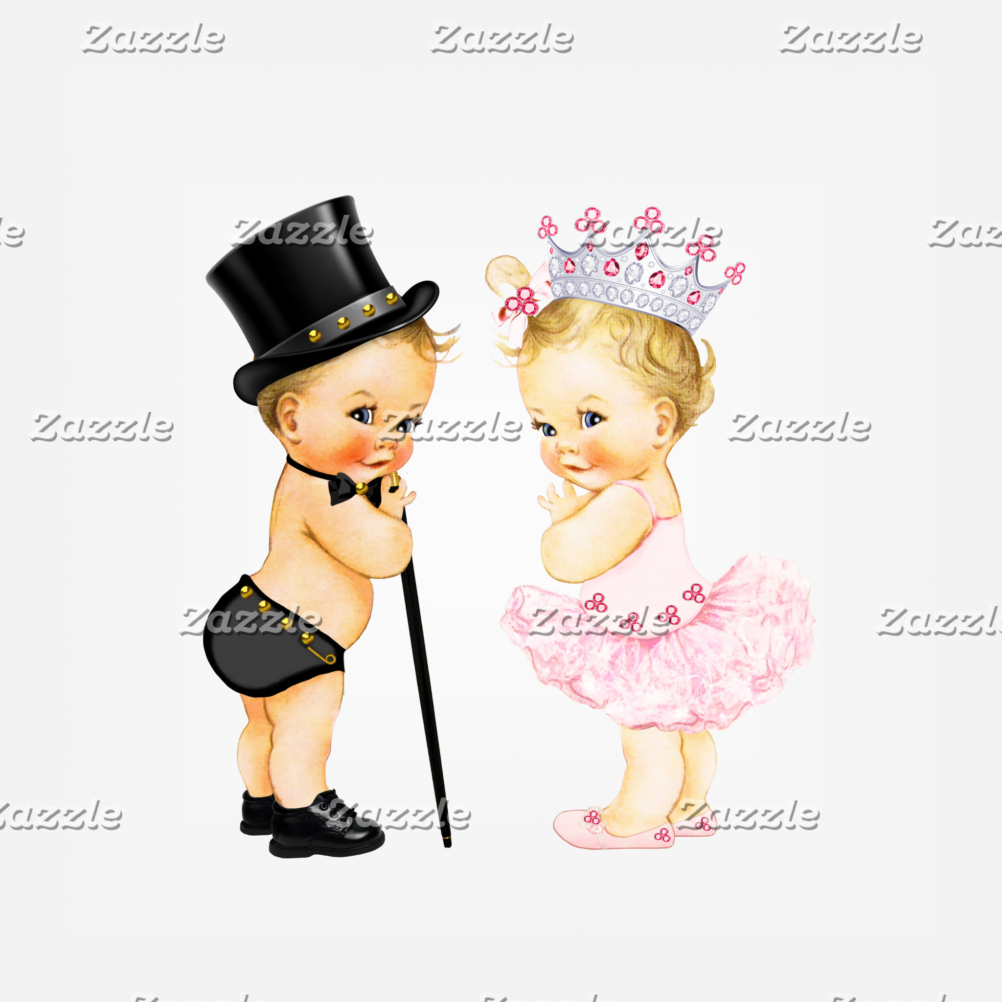 Stamps Postage For Baby