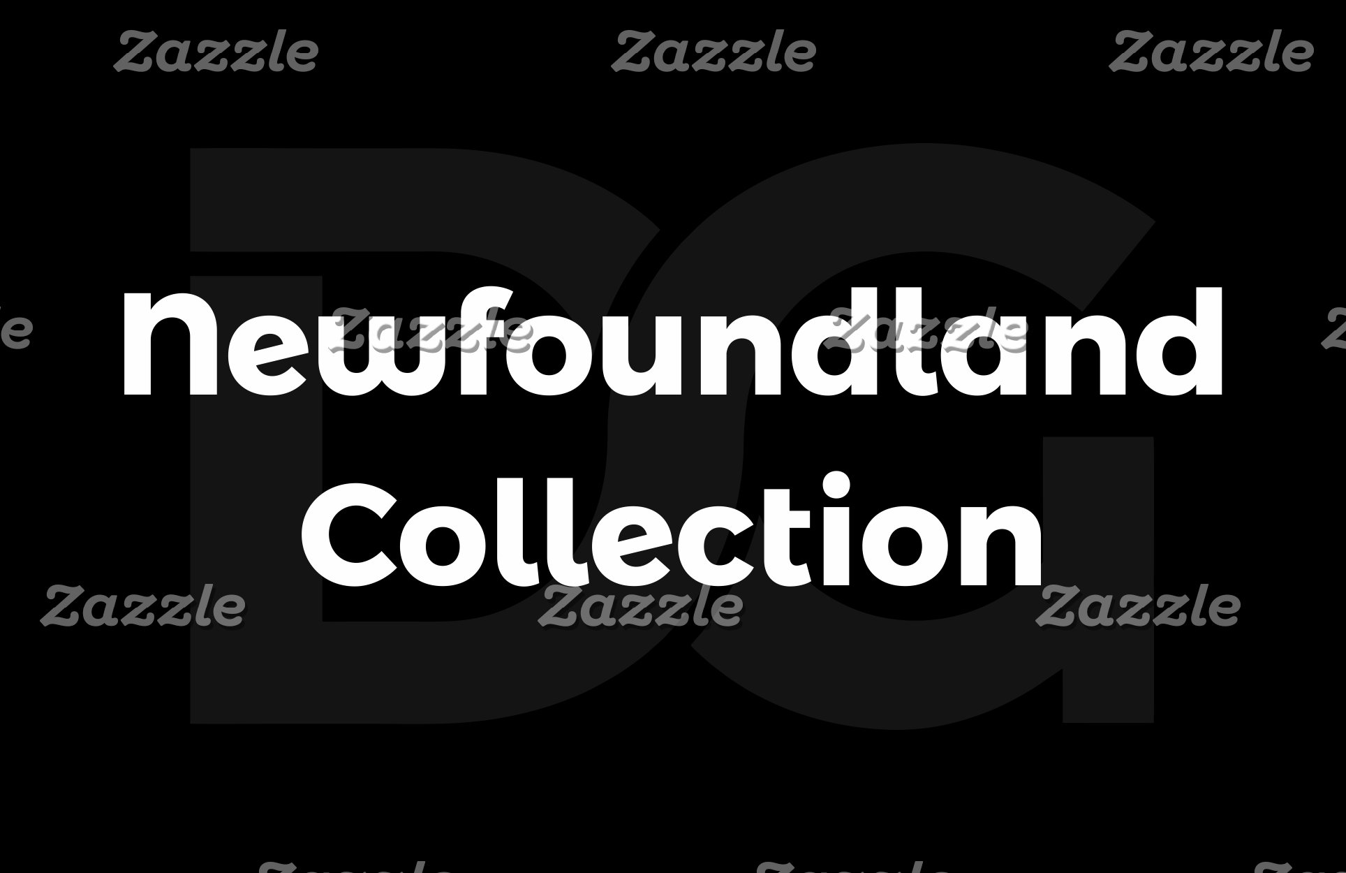 Newfoundland Collection