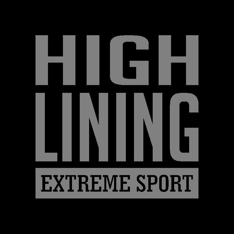 High Lining