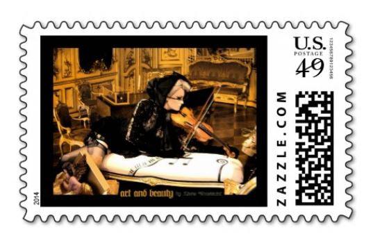 Briefmarken / Stamps