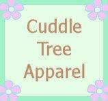 Cuddle Tree Apparel