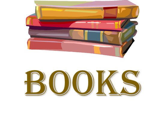Book Themes