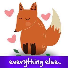 Everything Else..