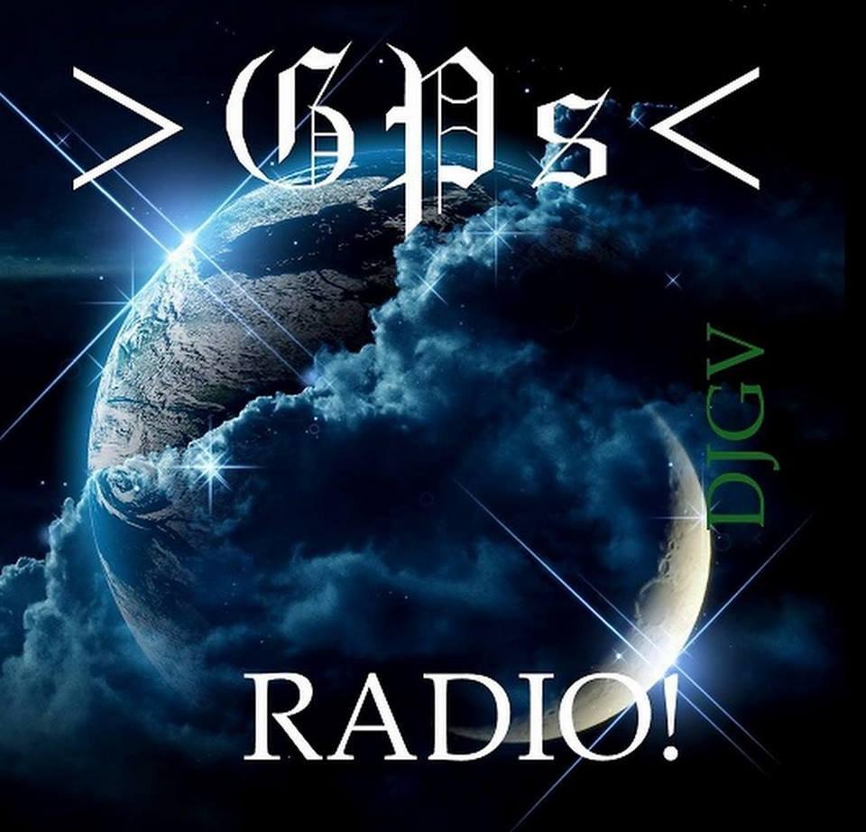 GPs Radio!