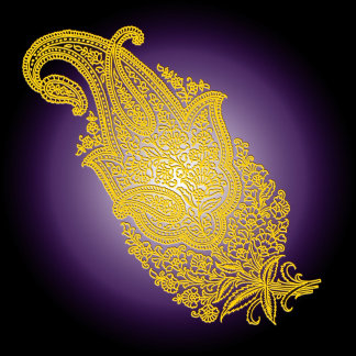 Purple Inspirations