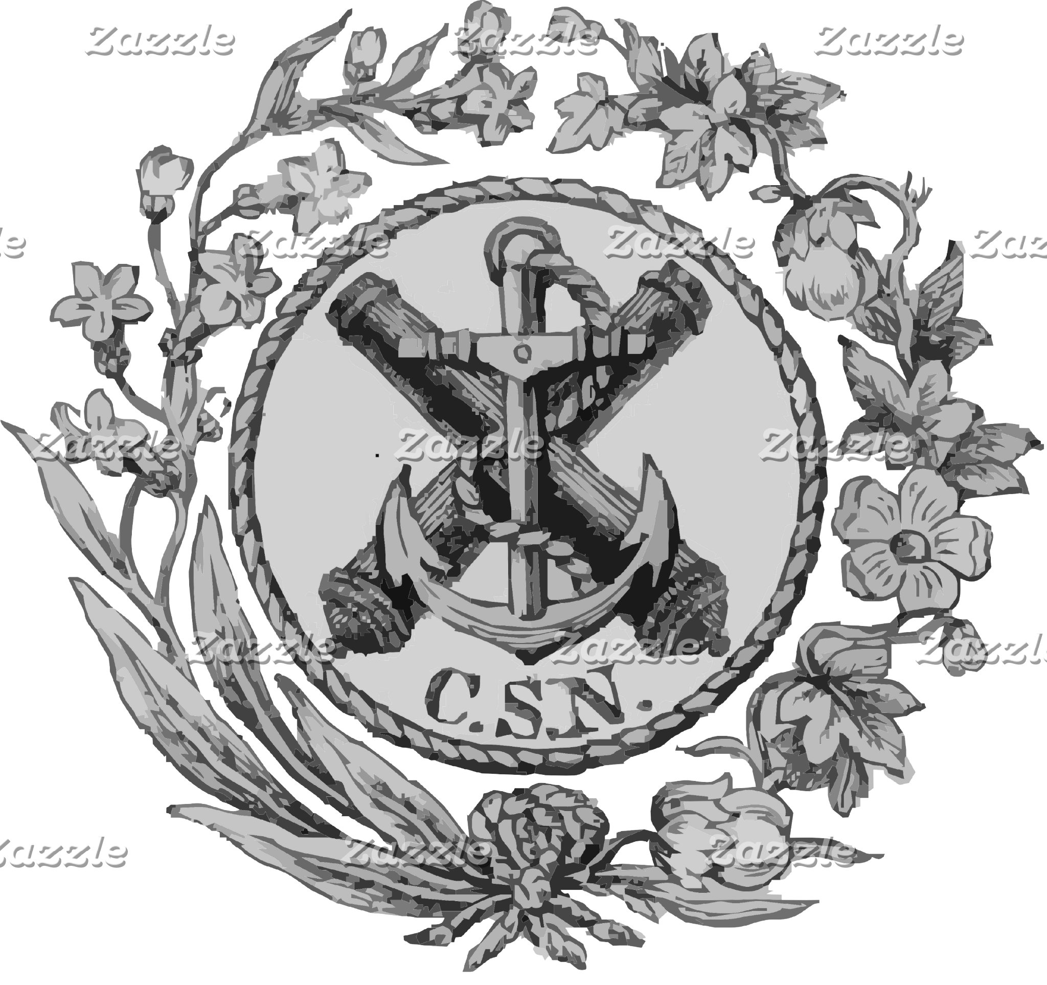 Confederate States Navy