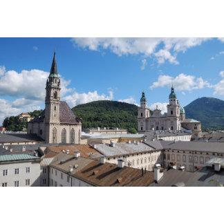 country: Austria