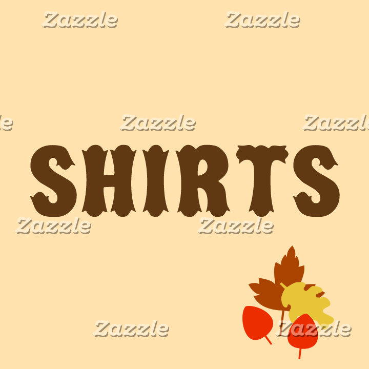 Old Town Country Shirts