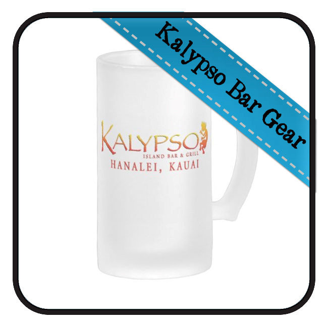Kalypso Bar Gear