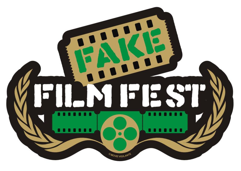 Fake Film Fest