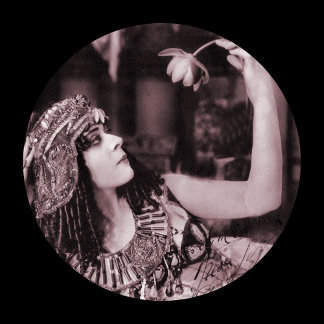 1920's Follies Era