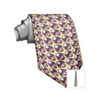Ties - Krawatten - Scarfs - Belt buckles