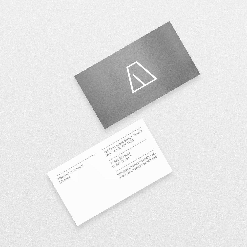Professional plain gray texture modern sleek