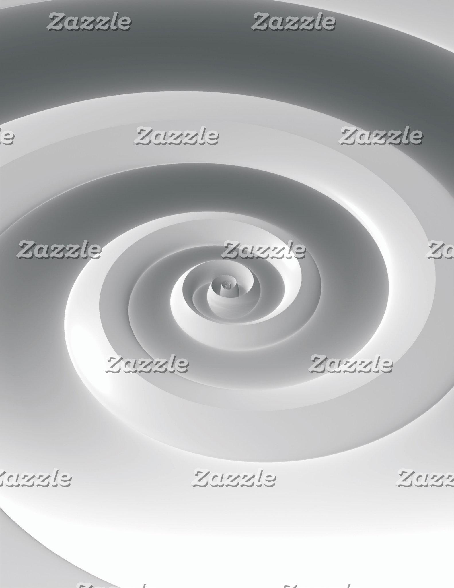 3D Fractal Art