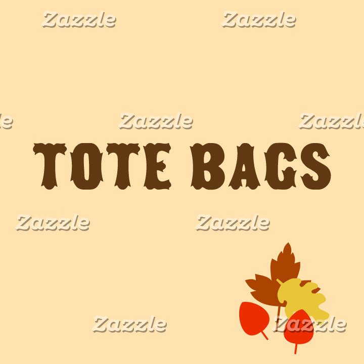 Old Town Country Bags