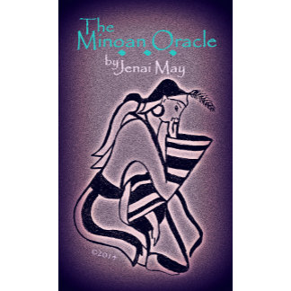 The Minoan Oracle
