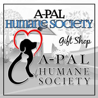 Shop A-PAL