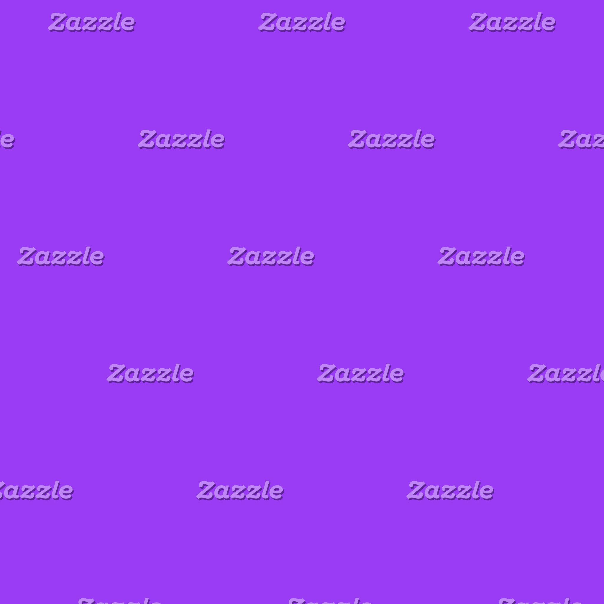 Bright Neon Purple