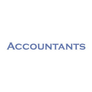 Accounting Gifts