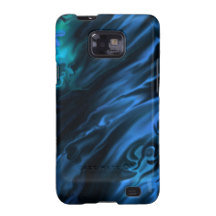 Phone and Tablet Covers