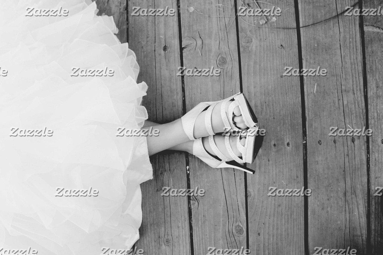Bridal Shower Kits