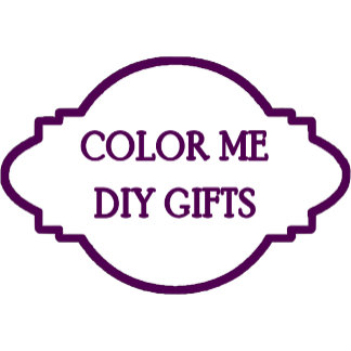 5. COLOR ME Gifts