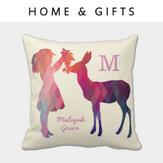 HOME / GIFTS