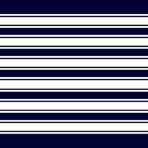 Horizontal Stripes