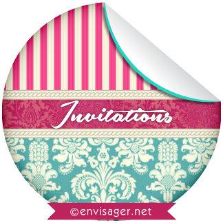 Invitations