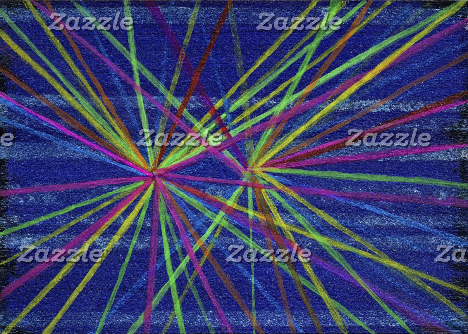 Proton Collisions