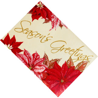 Holiday Gift Wrap, etc