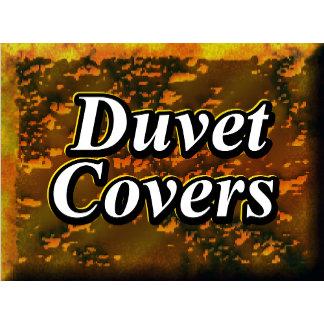 Duvet Covers - Pillowcases