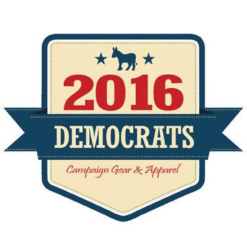 ► DEMOCRATS